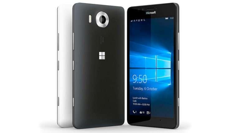 lumia 550 инструкция по применению