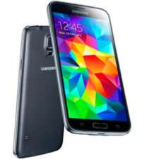 Samsung Galaxy S5 обзор