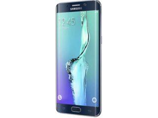 Обзор Samsung Galaxy S6 edge plus