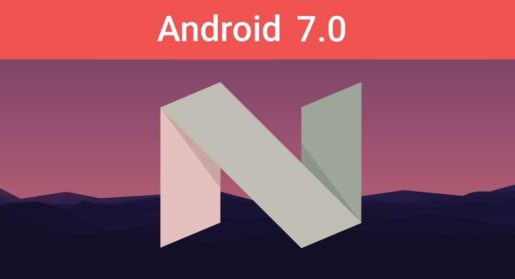 Prestigio Grace R5 LTE OS Android 7.0