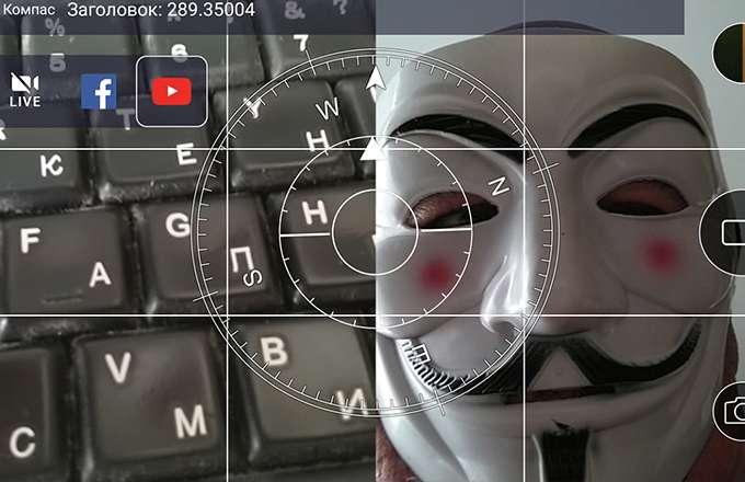 """Обзор Nokia 8 создание """"бози"""""""
