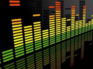Как на Xiaomi скачать музыку?