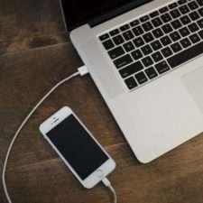Что делать, если компьютер не видит iPhone