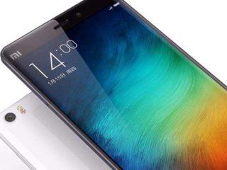 Как наклеить стекло на смартфон Xiaomi?