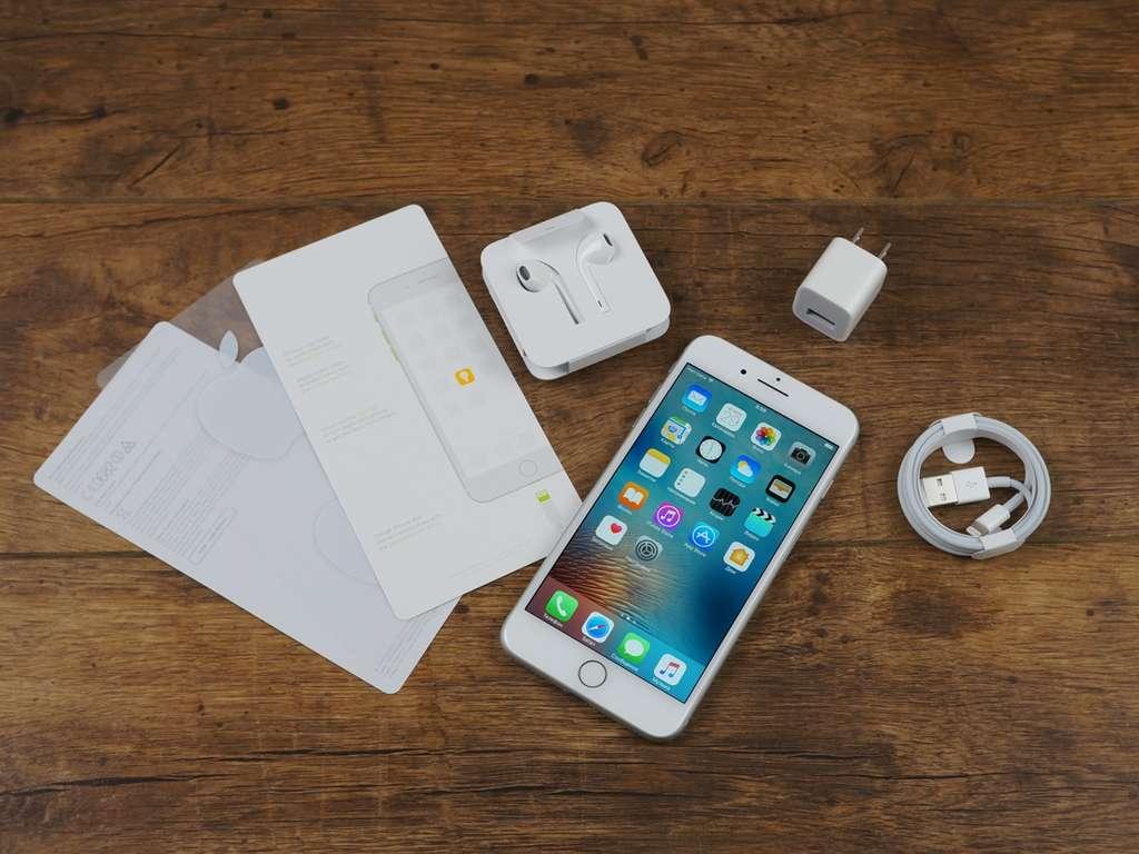 Стоит ли купить iPhone 7?