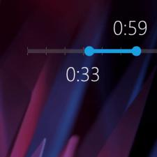 Как поменять мелодию звонка на Windows 10