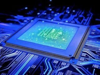 Рейтинг мобильных процессоров - топ 5 лучших производителей процессоров