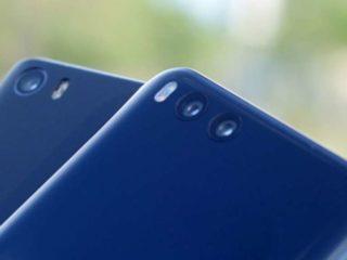 На что обратить внимание при покупке Xiaomi?