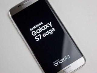 Циклическая перезагрузка смартфона Samsung: причины и решение проблемы