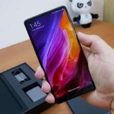 Покупка б/у Xiaomi
