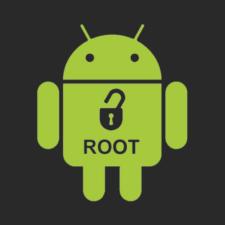 рут доступ на андроиде