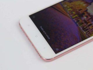 Специальные возможности на устройствах Xiaomi