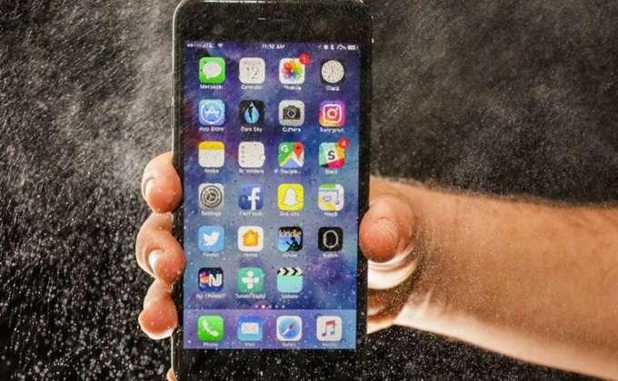 Обзор iPhone 7 Plus – плюсы и минусы яблочного гаджета