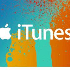 Как установить iTunes на компьютере