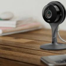 Как подключить камеру к Андроид