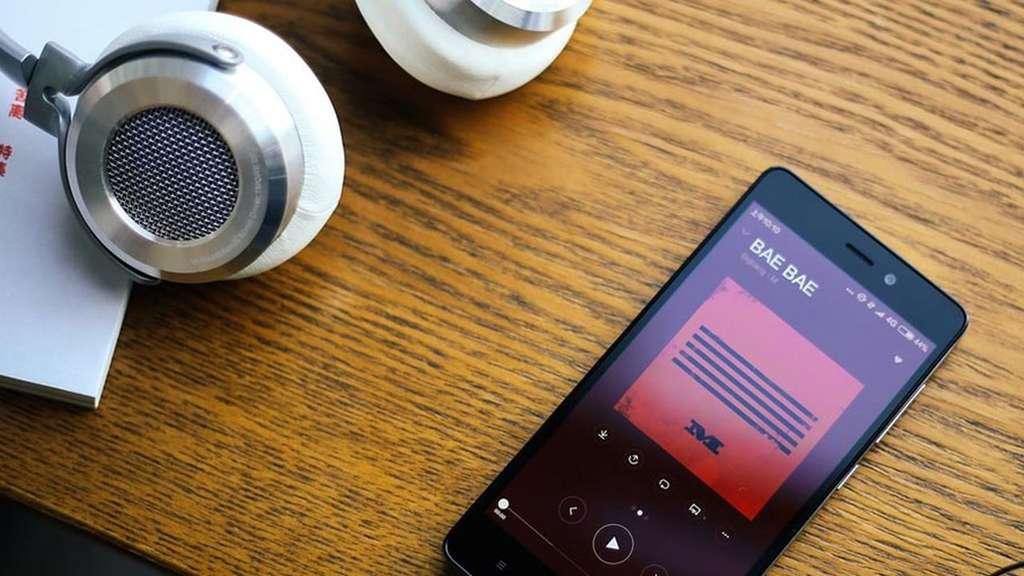 Увеличиваем громкость на Xiaomi — практическое руководство