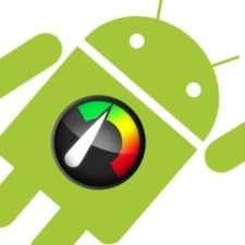 Почему тормозит телефон на андроиде