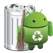 Как освободить память на Андроиде