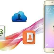 Где в телефоне Samsung находится буфер обмена