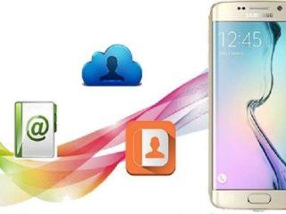 Находим и очищаем буфер обмена в телефоне Samsung - пошаговая инструкция