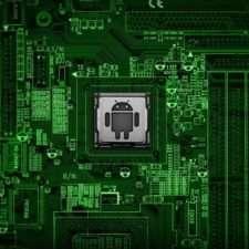 Как узнать мощность процессора на Android