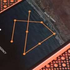 Как разблокировать Xiaomi если забыл графический пароль