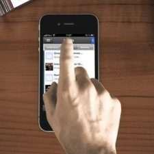 Как отключить уведомления iphone
