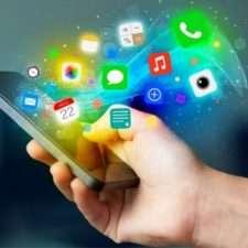 Полезные приложения для Андроид