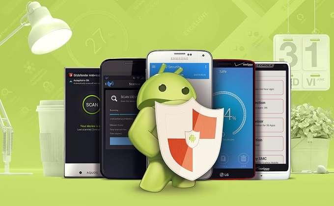 Антивирус для Андроид – для чего он нужен и подборка лучших программ