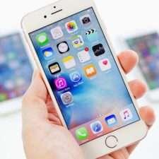 Скрытые функции айфона