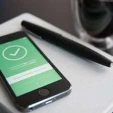 Как установить VPN на iPhone