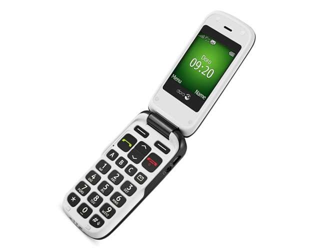 DORO PHONEEASY 610