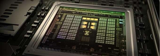 мобильный процессор