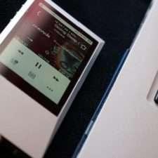 Как пользоваться apple music