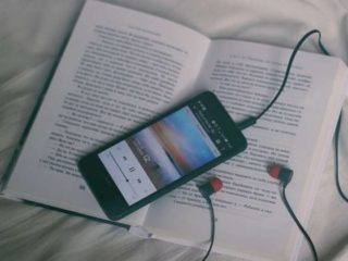 Плеер для аудиокниг Андроид - топ программ и как ими пользоваться