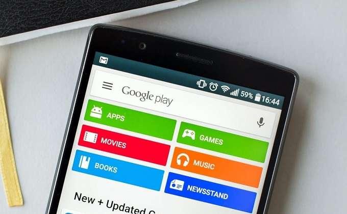 Пропал Play Market на андроиде? Практическое руководство по восстановлению