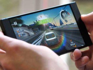 Взлом игр на Андроид без рут прав - подборка лучших приложений