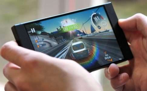 Взлом игр на Андроид без рут прав