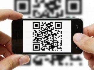 Как сканировать QR-код на Андроид - руководство и лучшие приложения для сканирования