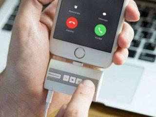 Запись звонков на Андроид: рейтинг лучших программ