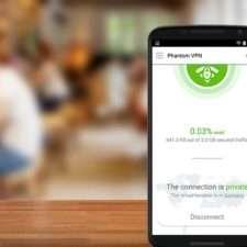 VPN на Андроид - что это такое