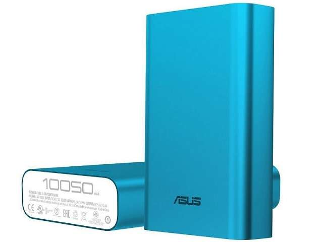 ASUS ZenPower ABTU005