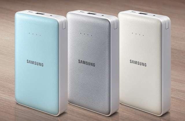 Samsung EB-PN915B