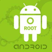 Как удалить Kingroot с Андроид