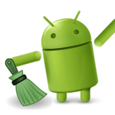 Как очистить кэш на андроиде