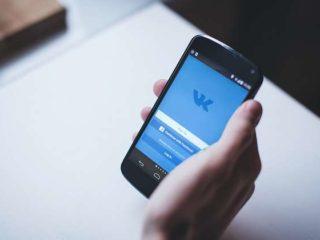 Как загрузить видео с Вконтакте на телефон Андроид - практическое руководство