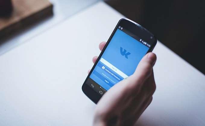 Как загрузить видео с Вконтакте на телефон Андроид — практическое руководство