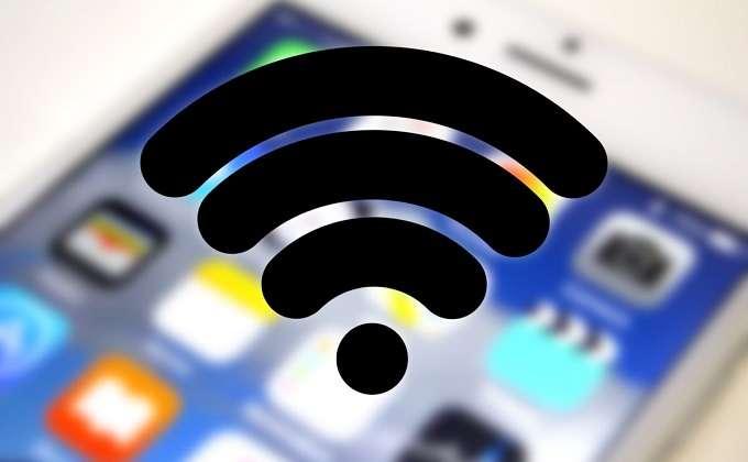 Топ-5 программ для взлома Wi-Fi на Aндроид