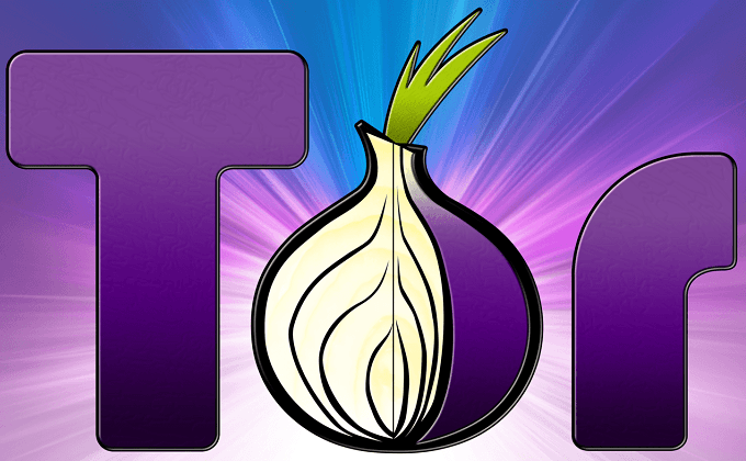 Что такое Tor Browser для ОС Android – подробная инструкция по установке и настройке