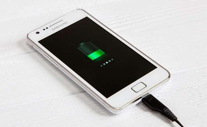 Телефон выключается сам по себе андроид на любом проценте